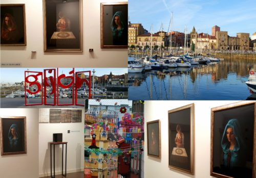 03-COLLAGE GIJON 3